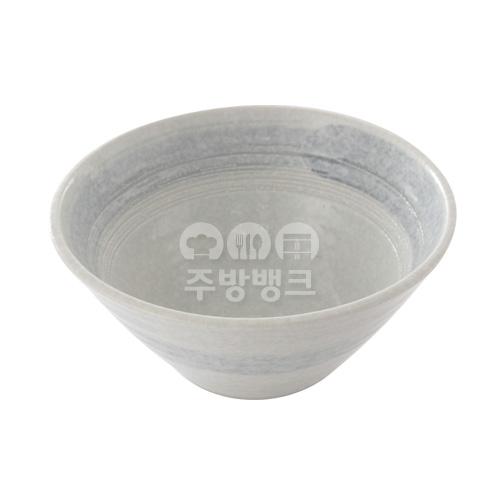 유메삼각면기(일제-450)