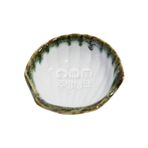 멀티 가리비초장기(y-68)