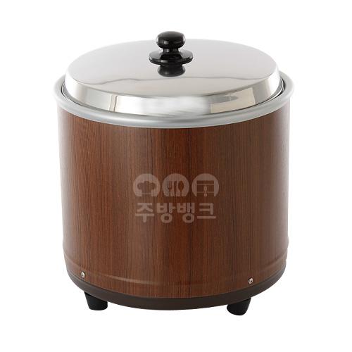 전기보온초밥통