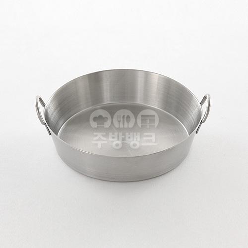 미니소스냄비(5호-120mm)