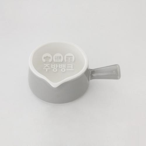 퐁듀(D0771-S46-045)
