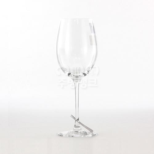 루카리스방콕블리스샤도네이 와인잔