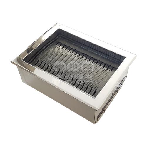 (DB-W3000)하향식 원적외선 전기 로스타