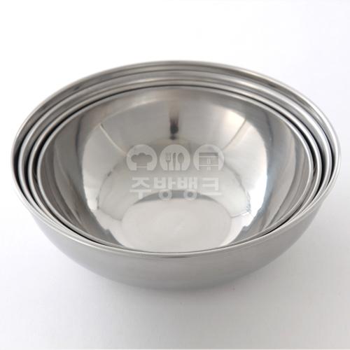 후지 비빔기