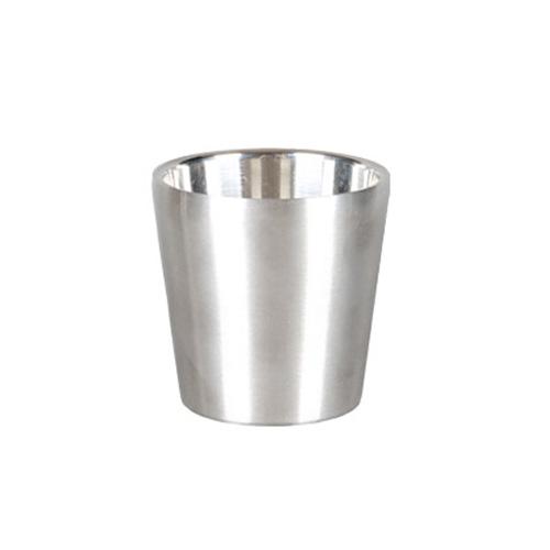 샤틴 이중물컵(민자형)