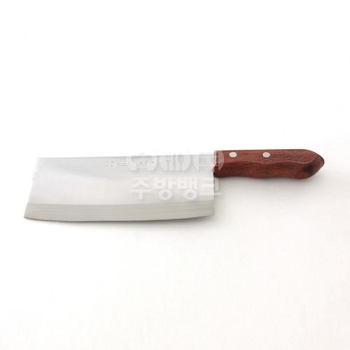 중식칼/중국칼(한국)