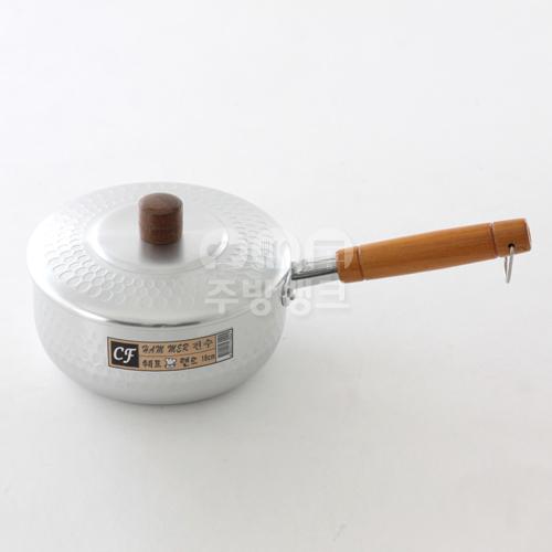 함마톤편수냄비/자루냄비
