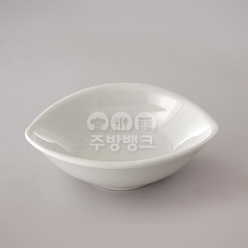 미색 립볼(DS-5589)