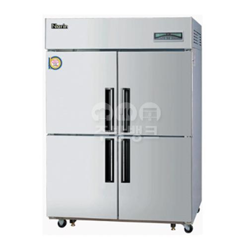 (NRD-451FC)45박스 전용냉장고 직냉식