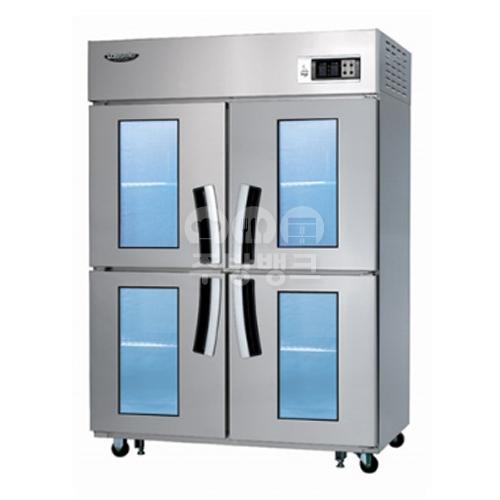 (LD-1144R-4GL)45박스 올냉장고 간냉식