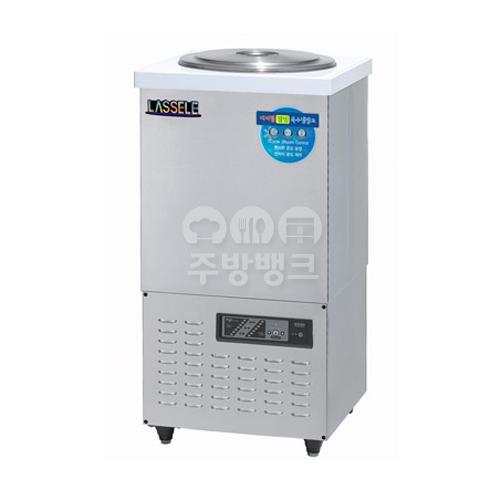 (LMJ-310R)육수 냉장고