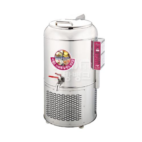 (LMS-80B)슬러시 냉장고