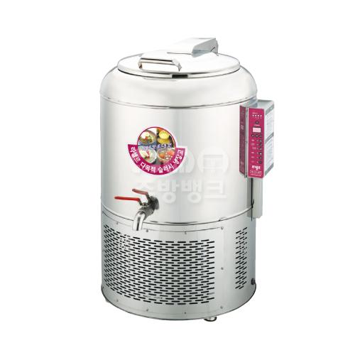 (LMS-120B)슬러시 냉장고