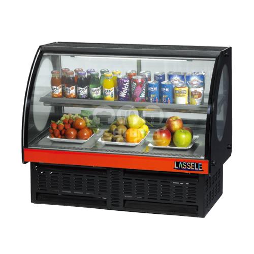 (LOD-900R)냉장S/C