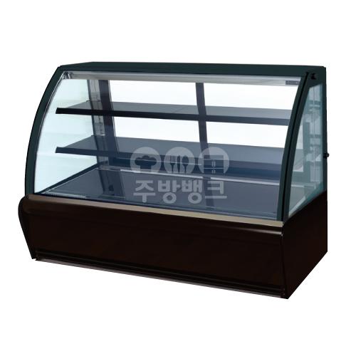 (LCD-900R)델리케이스