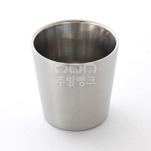 이중컵 샤틴