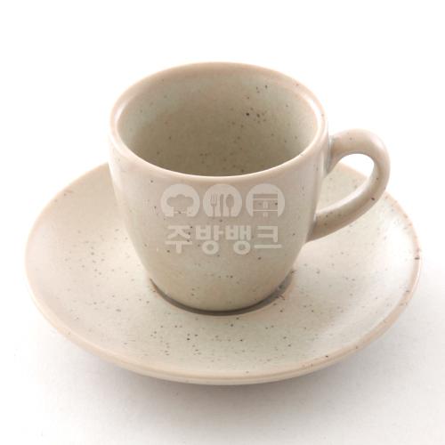DH 에스프레소잔 커피잔