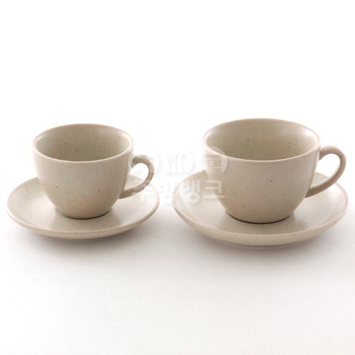 DH 커피잔 세트
