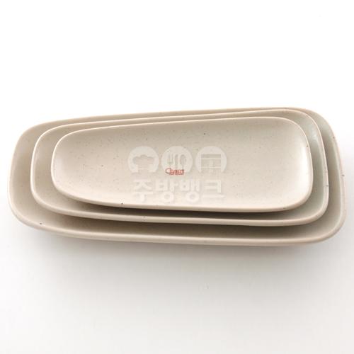DH10180 사각 접시