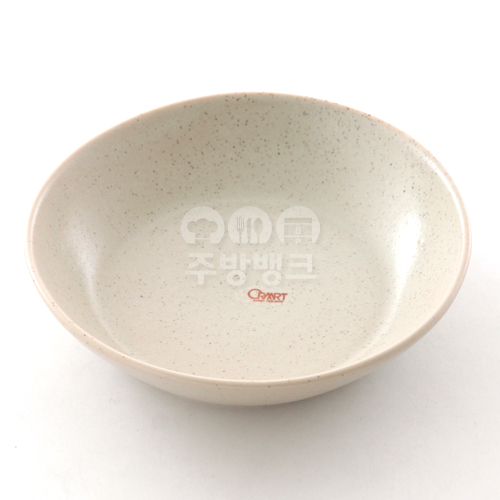 DH10205-085 도자기 원형볼