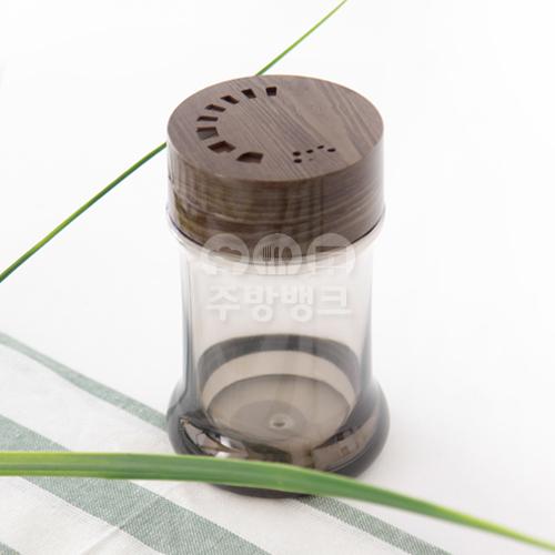 한샘 옹이 조미료통 (특대)