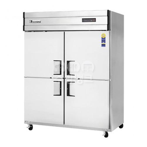 냉동 냉장고 올냉동