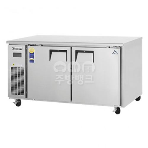 냉장 테이블