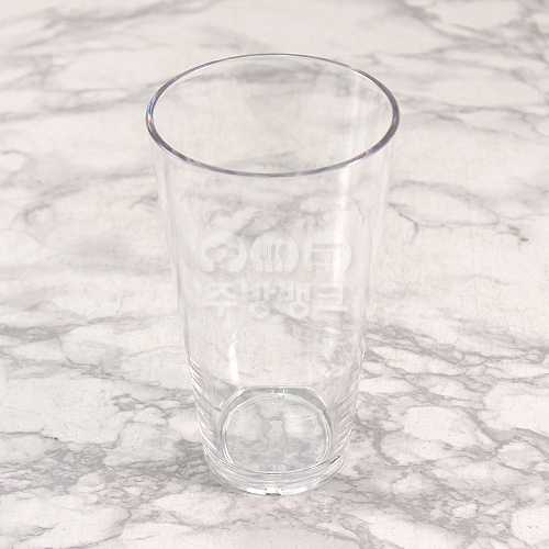 폴리카보네이트 컵 600ml
