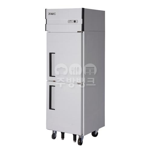 직냉식 25BOX 냉동고