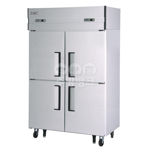 직냉식 45BOX 1/2 냉동 냉장고