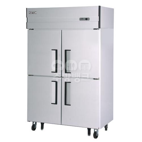 직냉식 45BOX 냉동고