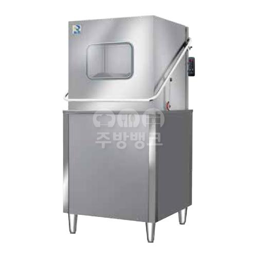 식기세척기 DW-4000