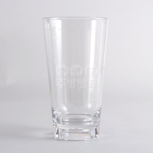 플라스틱 컵