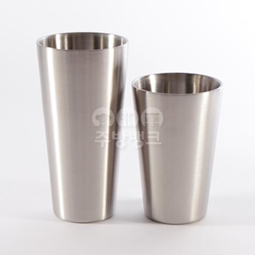 S.T 심플이중음료컵