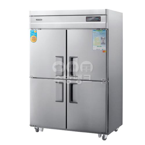 45박스간냉식올냉장고(WSFM-1260DR,1057ℓ)