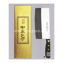 마사히로중국칼/중식칼/도끼칼