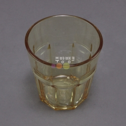 물컵(850p)/음료컵