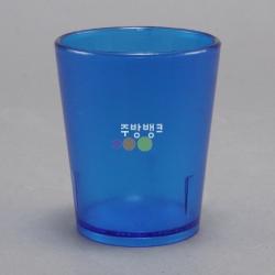 내열아크릴컵(미니)180㎖