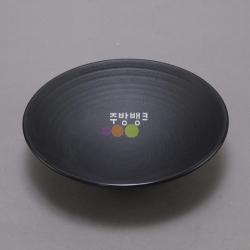 스페셜토기 로하스 접시볼(먹토)