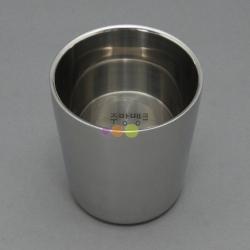 디럭스보온물컵