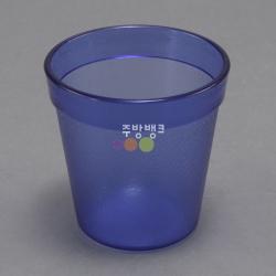 PC컵(500P)/물컵