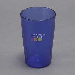 PC컵(950P)