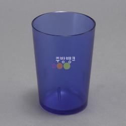 PC컵(1100P)/음료컵
