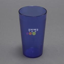 PC컵(1200P)/음료컵
