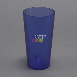PC컵(1600P)