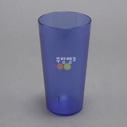 PC컵(2000P)