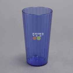 PC컵(HT1600)