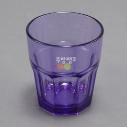PC컵(P5242UW)/물컵