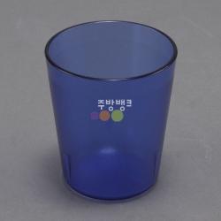 PC컵(400P)/물컵