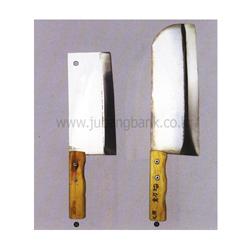 대전중국칼/냉면칼